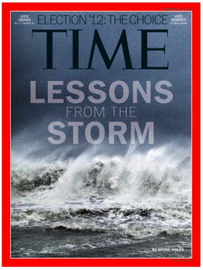 time-instagram-cover-jpeg (1)