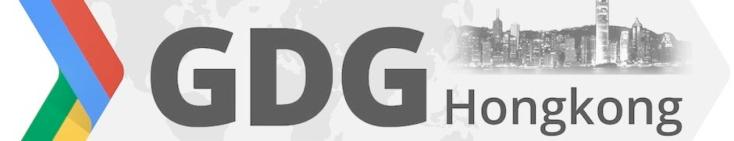 GDG_HongKong_banner