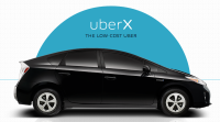 what-is-uberx